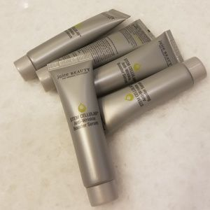 Juice Beauty -- Stem Cellular Anti-Wrinkle Serum